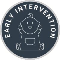 Early Intervention image