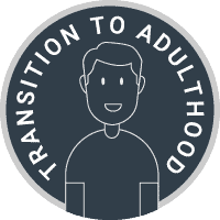 Transition to Adulthood image